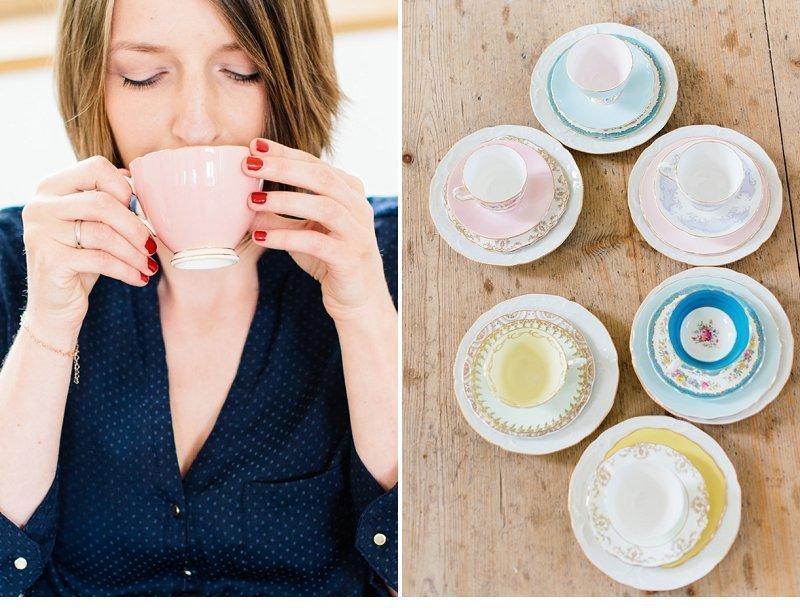 kaffeeschwestern vintage geschirr verleih 0016