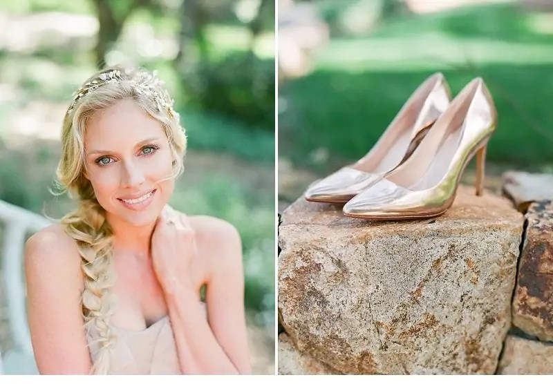 vista valley wedding shoot 0031a