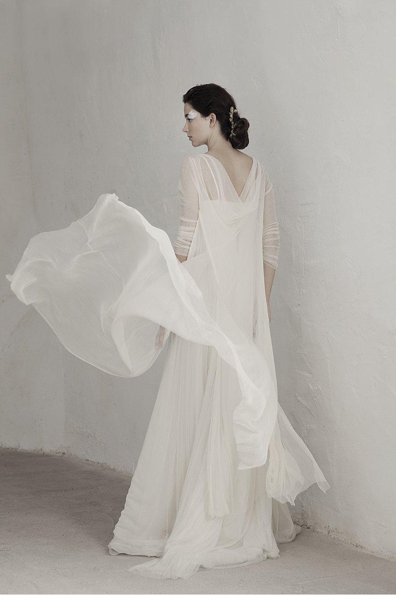 cortana wedding dresses brautkleider 2015 0012