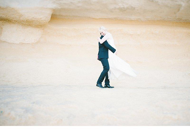 katharina michael after wedding mallorca 0023