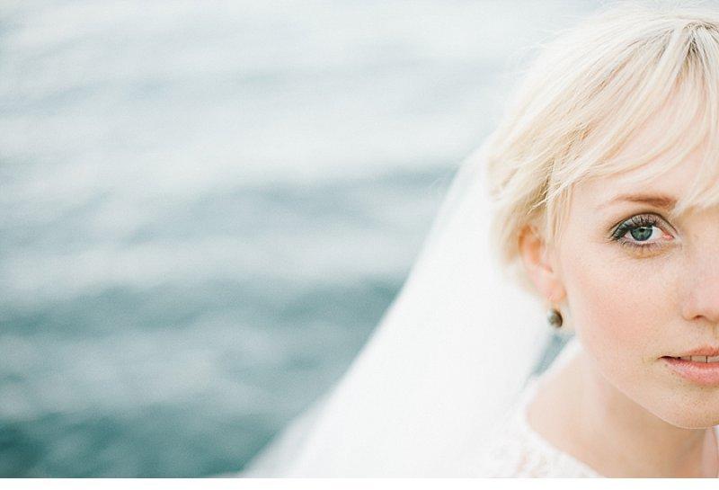 katharina michael after wedding mallorca 0028