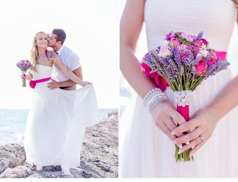 sarah max pre-wedding kroatien 0002