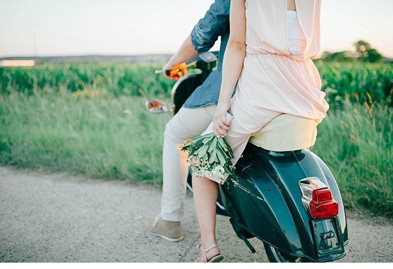 denise johannes engagement couple shoot 0018