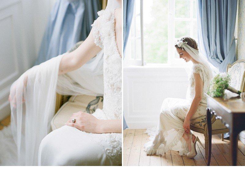 Chateau Le Val wedding schlosshochzeit 0007