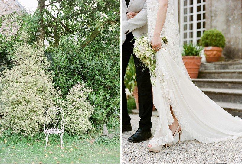 Chateau Le Val wedding schlosshochzeit 0016