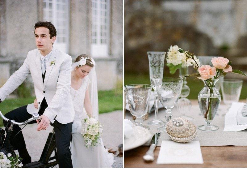 Chateau Le Val wedding schlosshochzeit 0024
