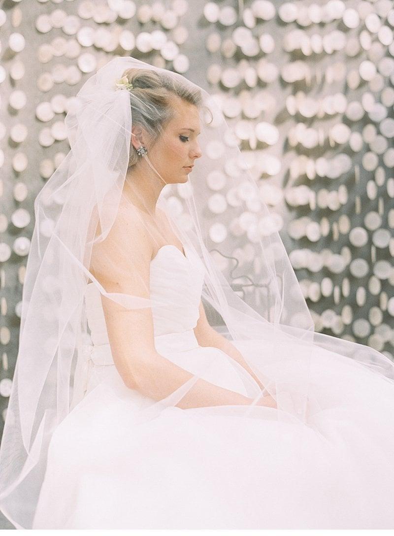 romantic natural wedding inspiration 0004