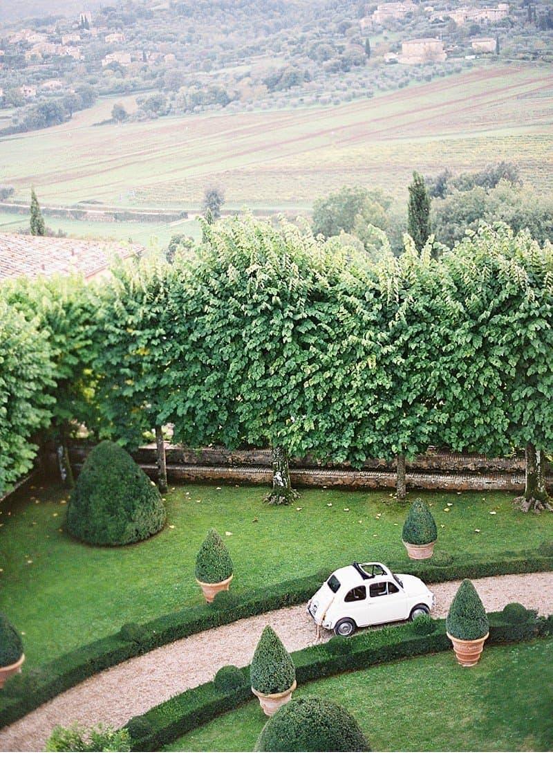 hochzeit in italien jose villa 0004