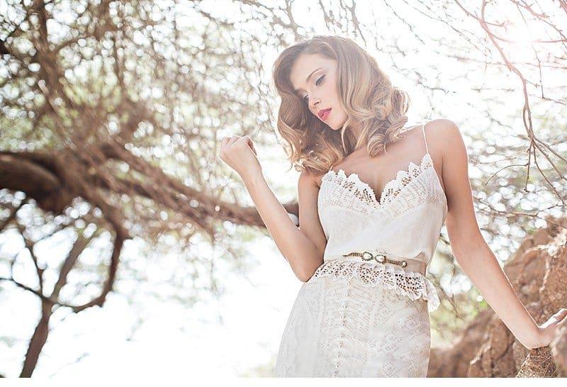 julie vino orchid collection bridal dresses 0010