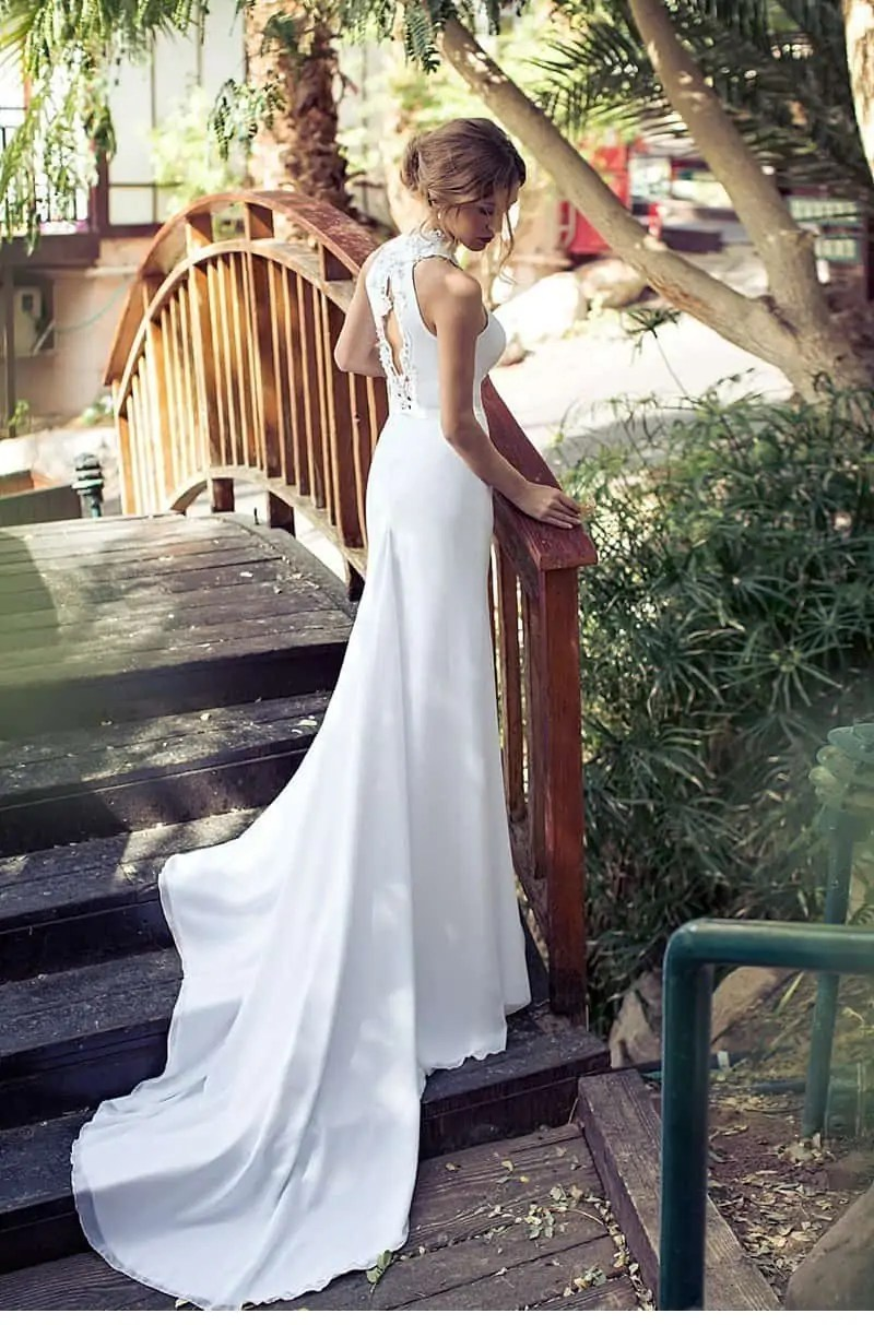 julie vino orchid collection bridal dresses 0012