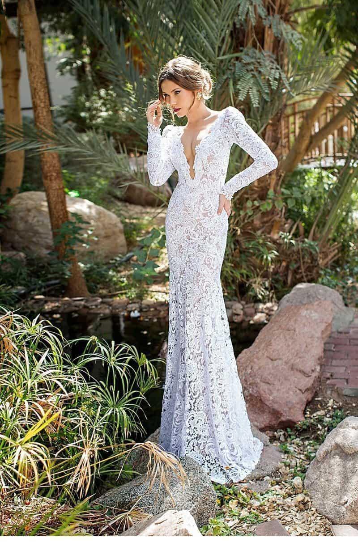 julie vino orchid collection bridal dresses 0017
