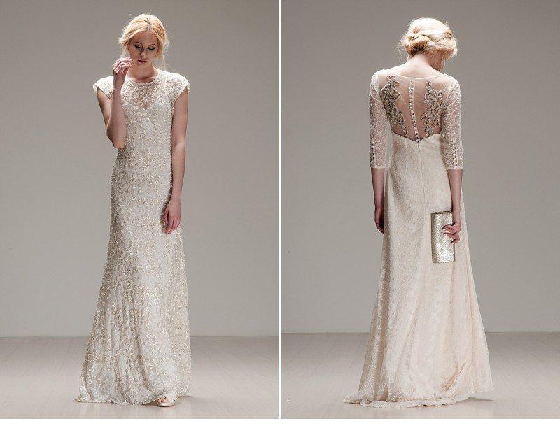 otaduy brautkleider bridal dresses 2015 0013