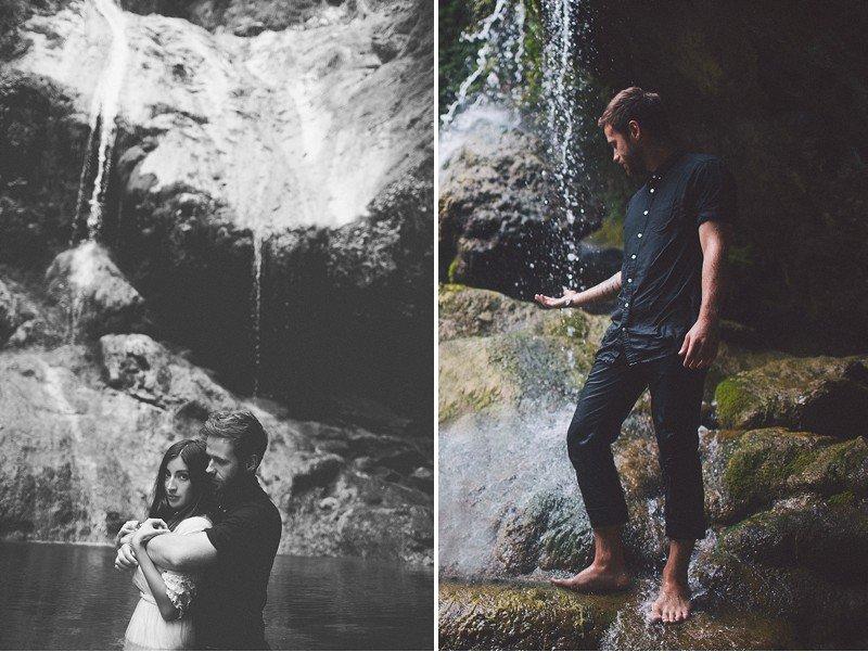 olivia richard waterfall engagement 0017