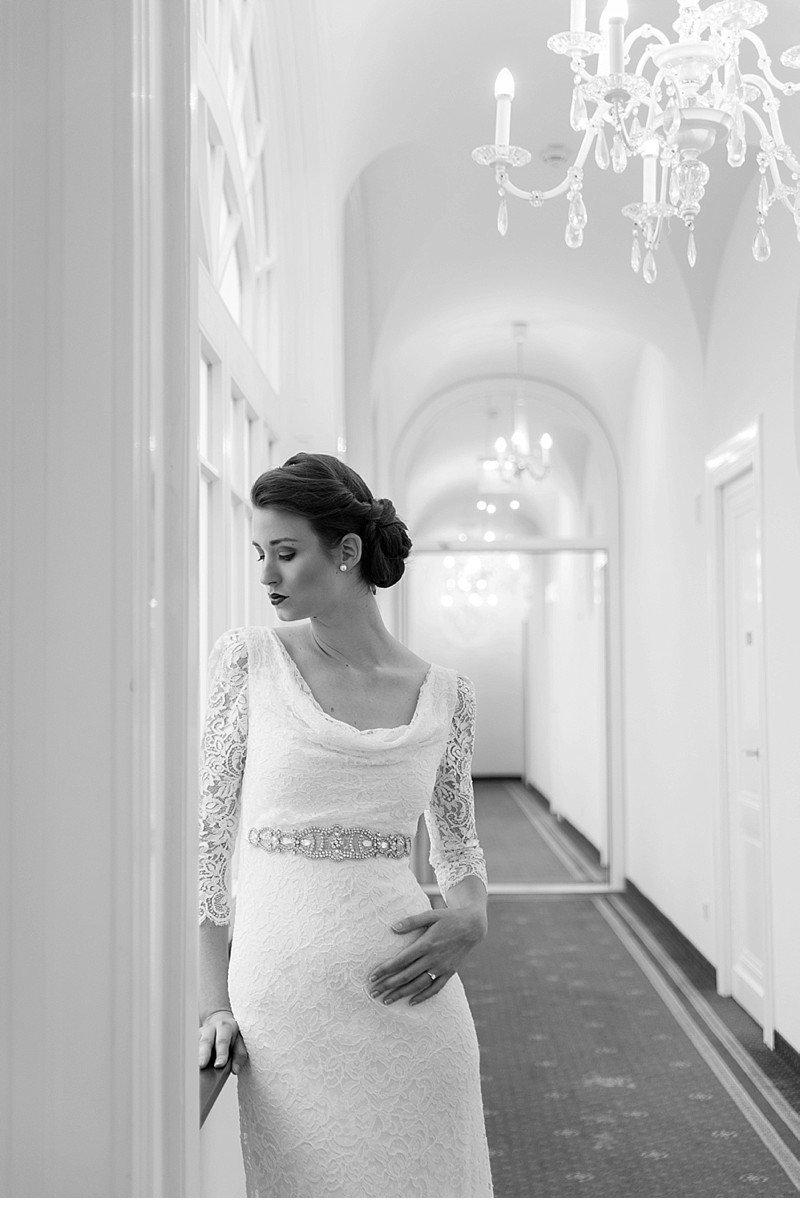 bridal boudoir shoot vienna 0034