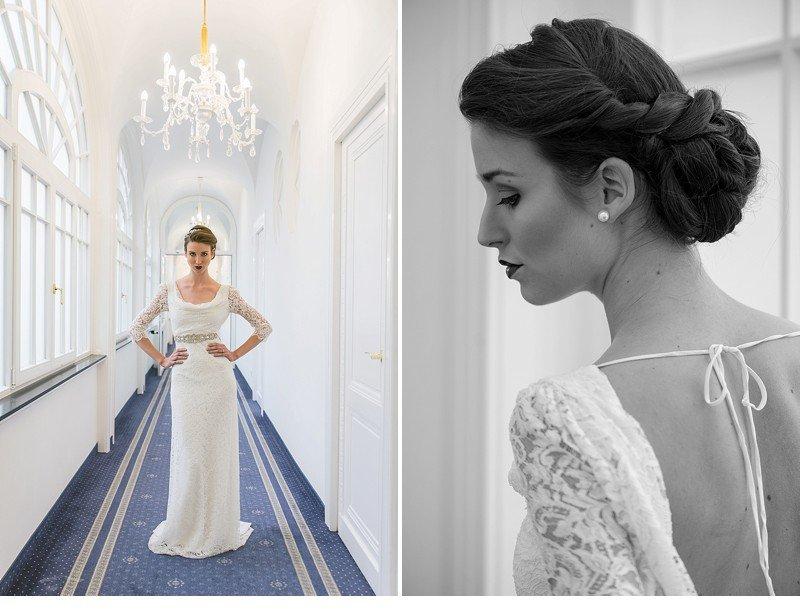 bridal boudoir shoot vienna 0035