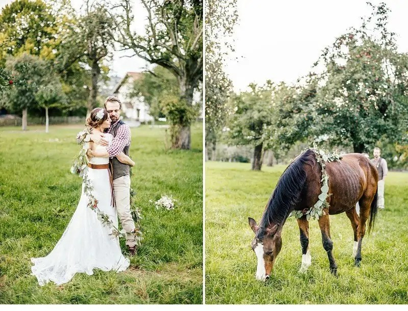 country wedding inspiration 0021