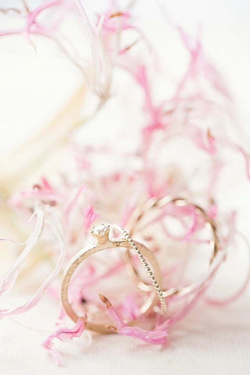 engagement ring verlobungsring 0004