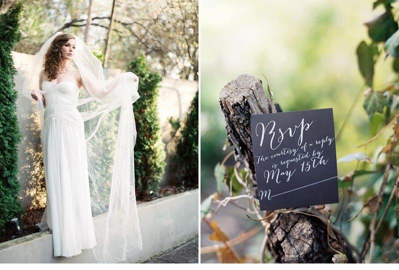 abandoned manison wedding inspiration 0017