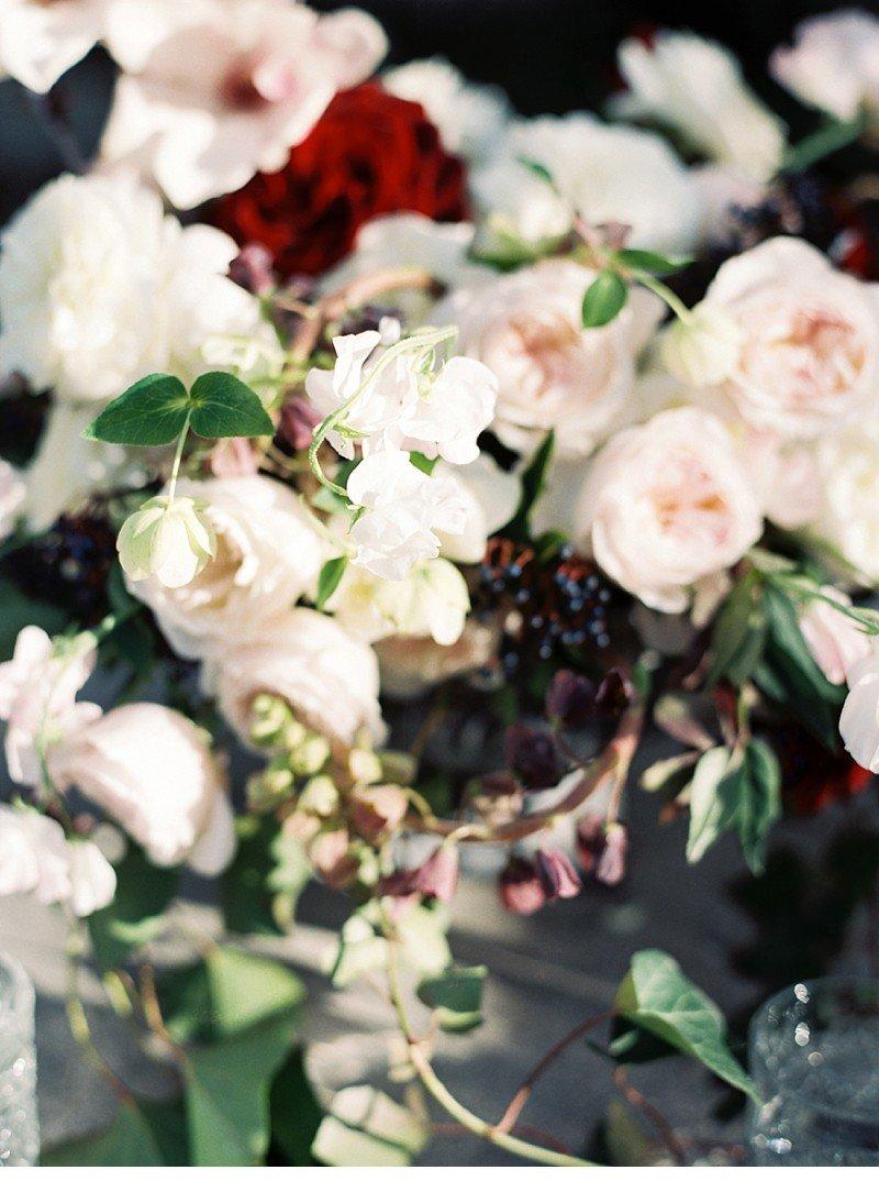 abandoned manison wedding inspiration 0021