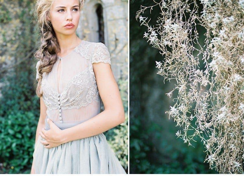 jeanne darc wedding inspiration 0005