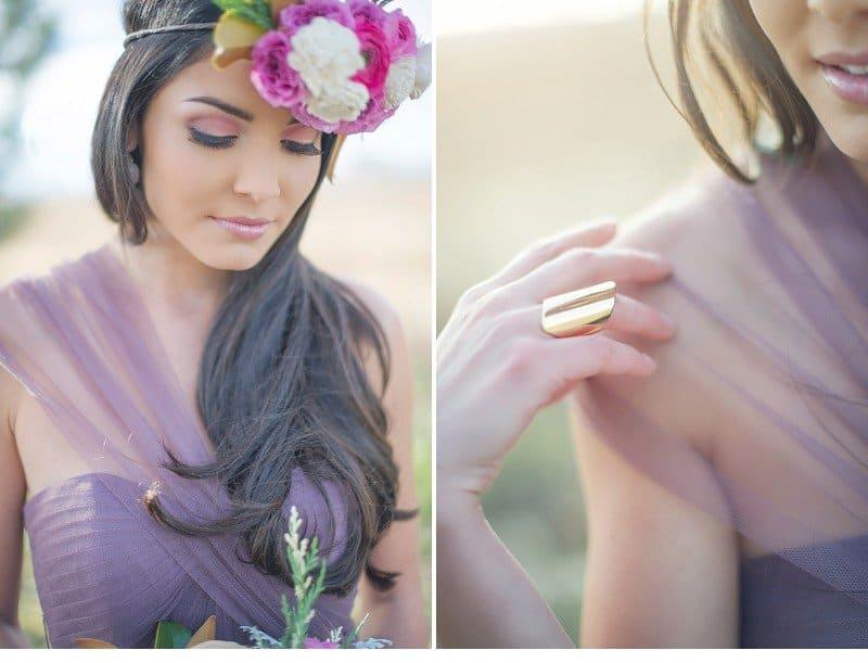 winter bridal shoot 0006a
