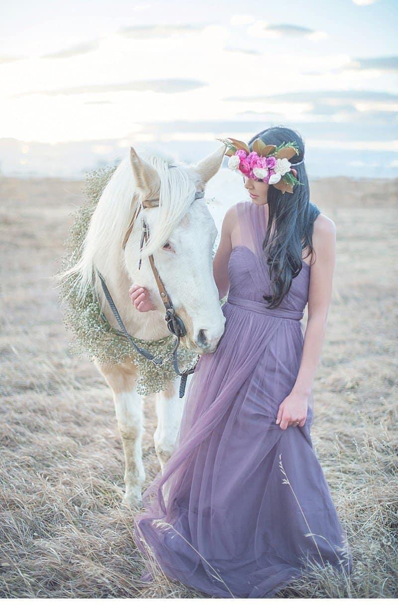 winter bridal shoot 0019