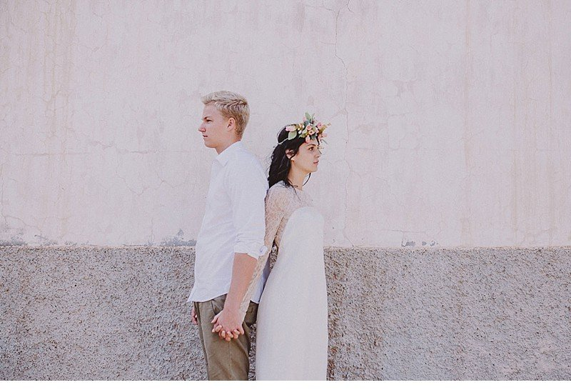 elfenkleid bridalcollection 2015 0025