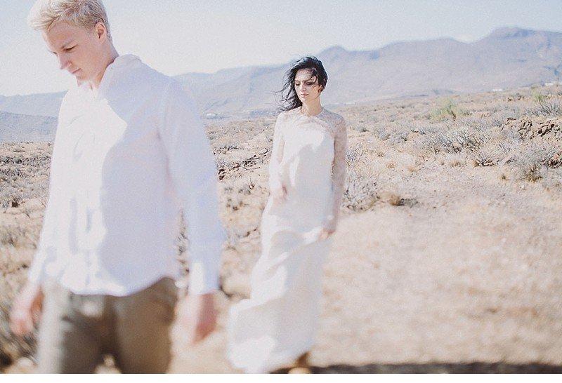 elfenkleid bridalcollection 2015 0036