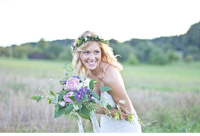 lena felix-rustical wedding 0019