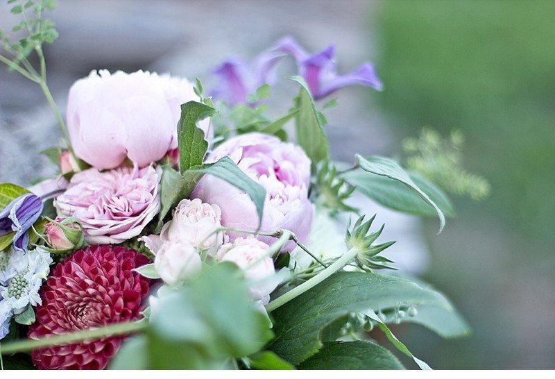 lena felix-rustical wedding 0023