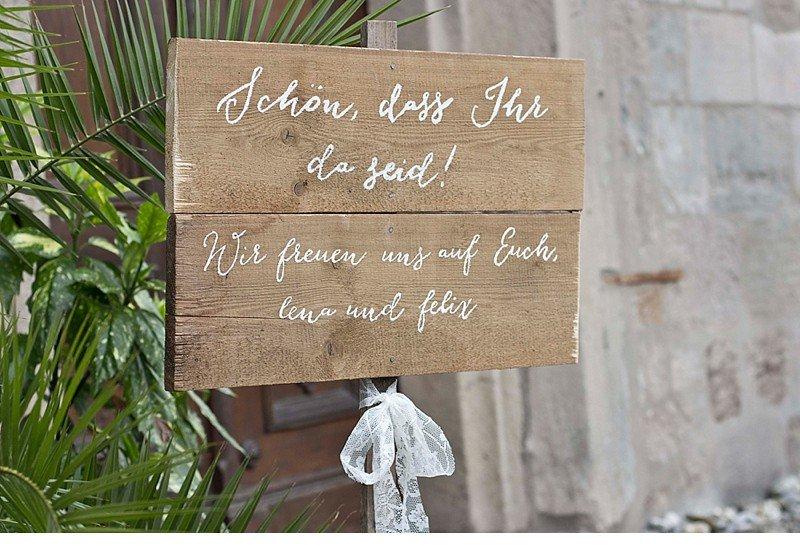 lena felix-rustical wedding 0024