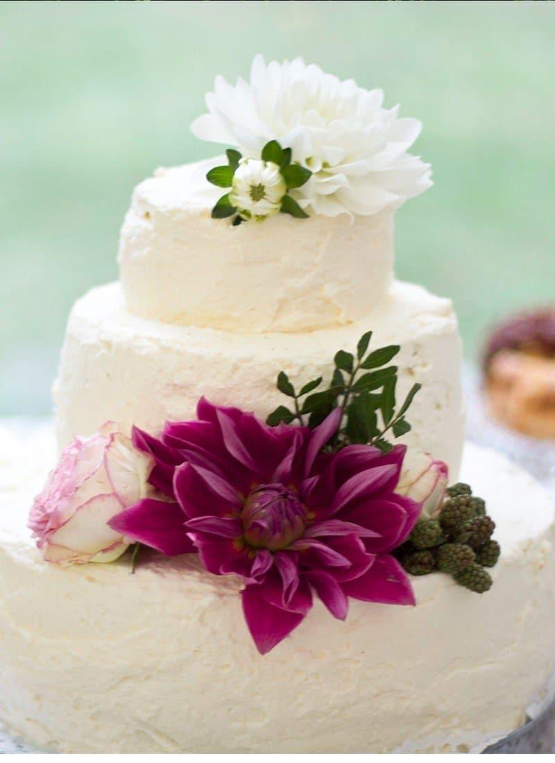 lena felix-rustical wedding 0051