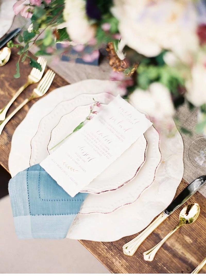 secret garden wedding inspiration 0020b