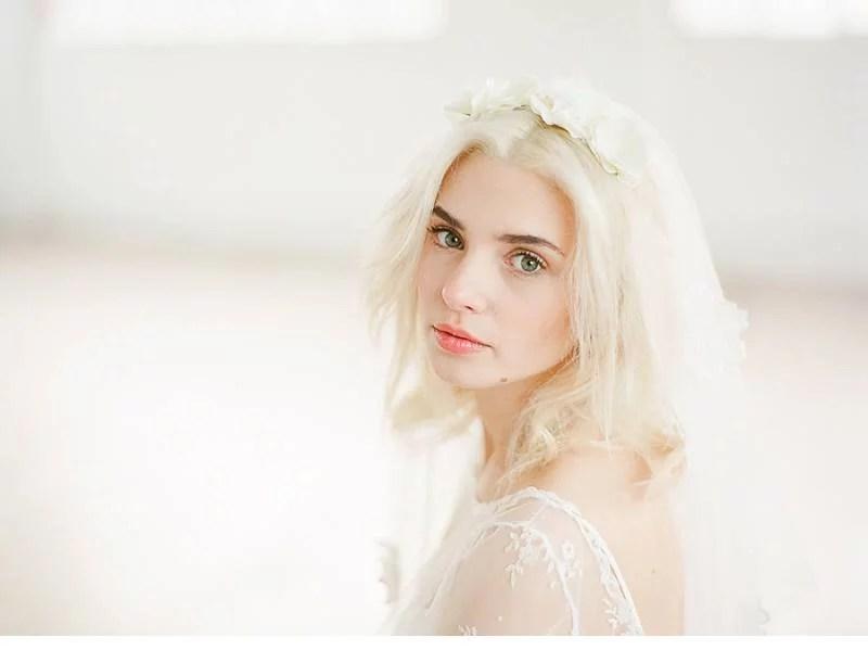 rime arodaky weddingdresses summer 2015 0015