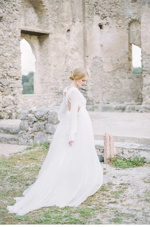 topbrautkleider weddingdresses 2015 0001