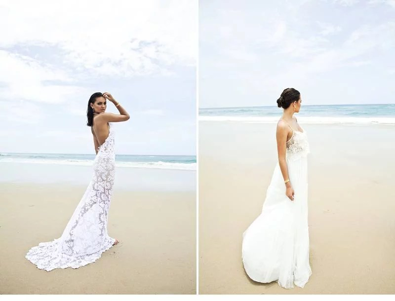 topbrautkleider weddingdresses 2015 0010