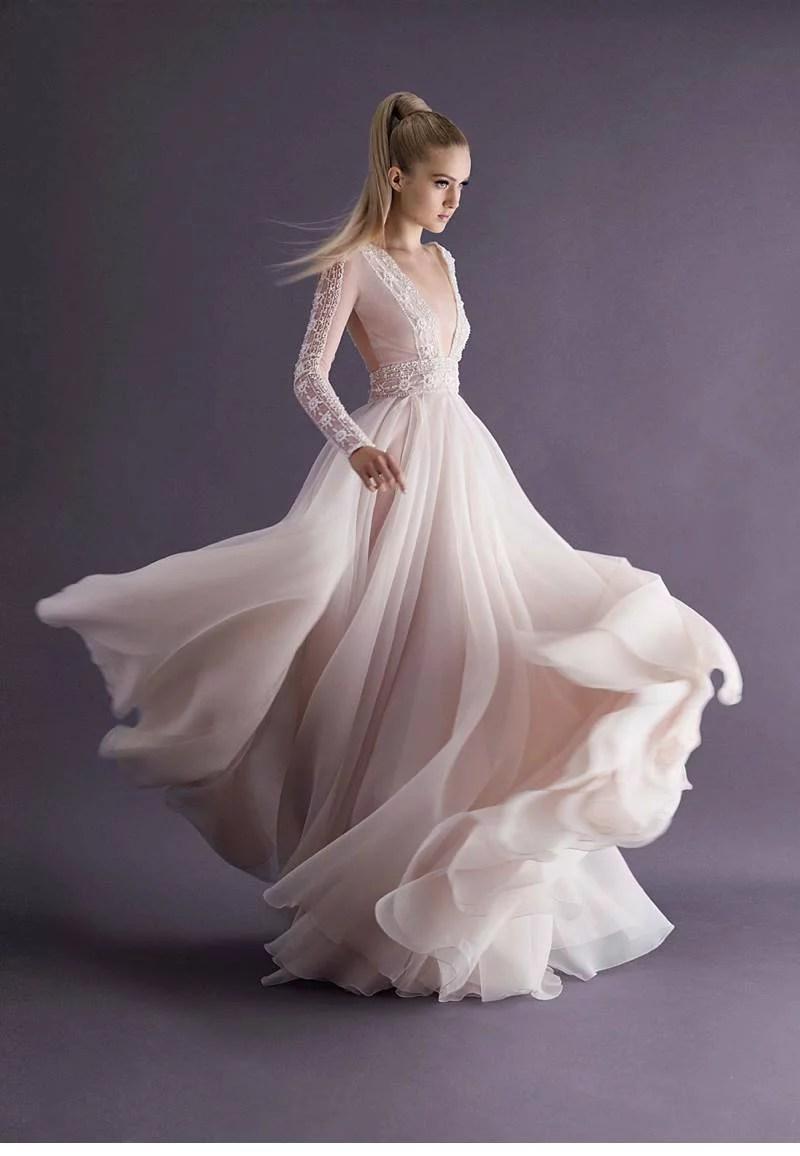 topbrautkleider weddingdresses 2015 0022
