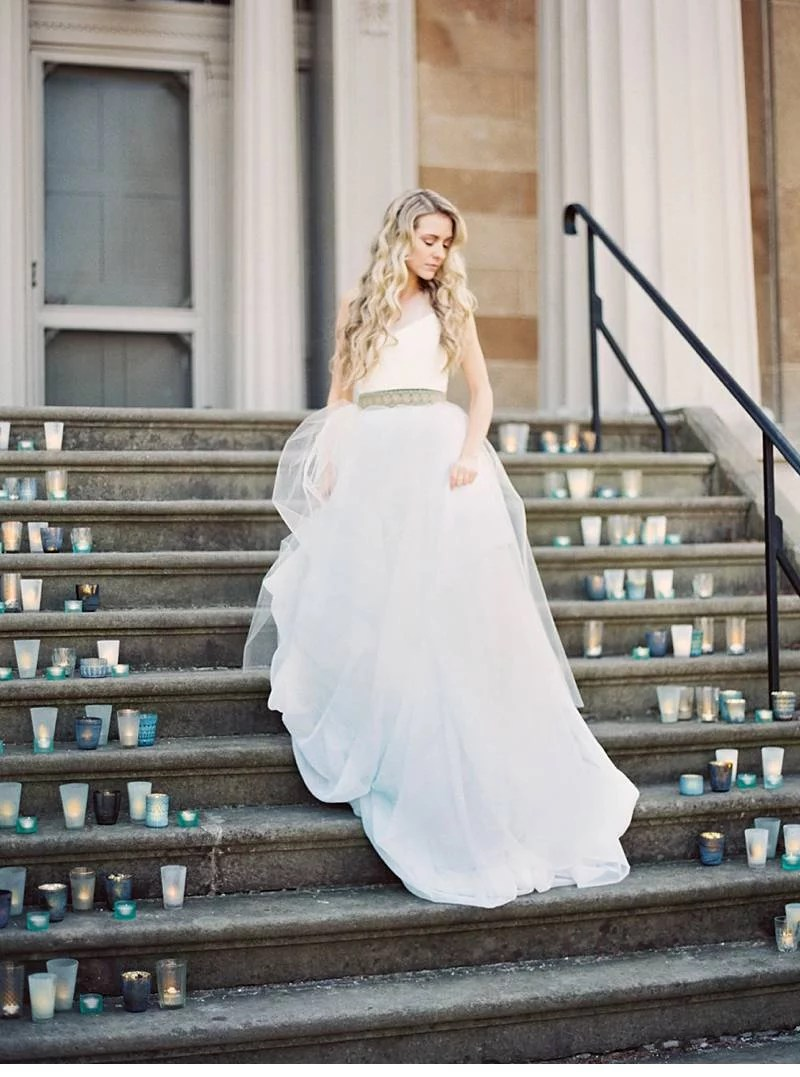topbrautkleider weddingdresses 2015 0030