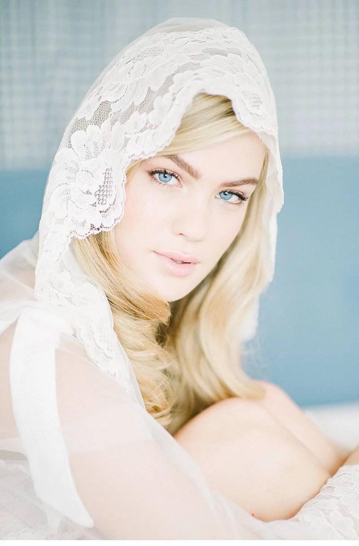 moda e arte bridal boudoir 0001