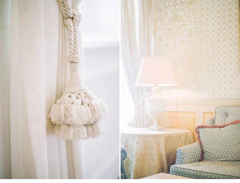 moda e arte bridal boudoir 0002