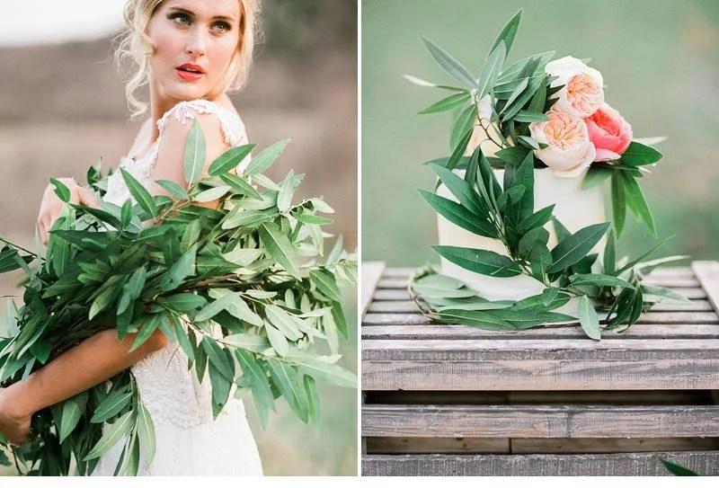 mountain bridal wedding inspiration 0017