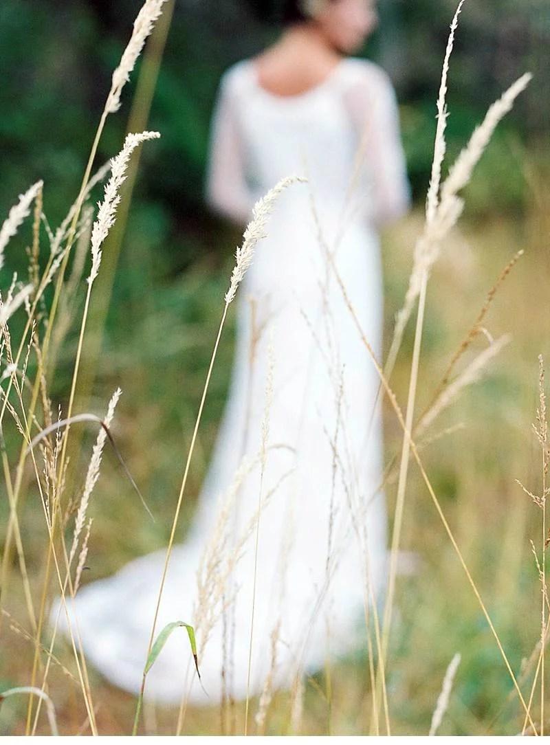 natural bridal shoot carinthia 0021