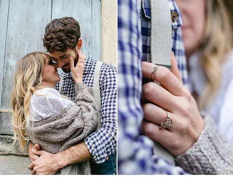 carmen-ingo-workshop-verona-coupleshoot_0043