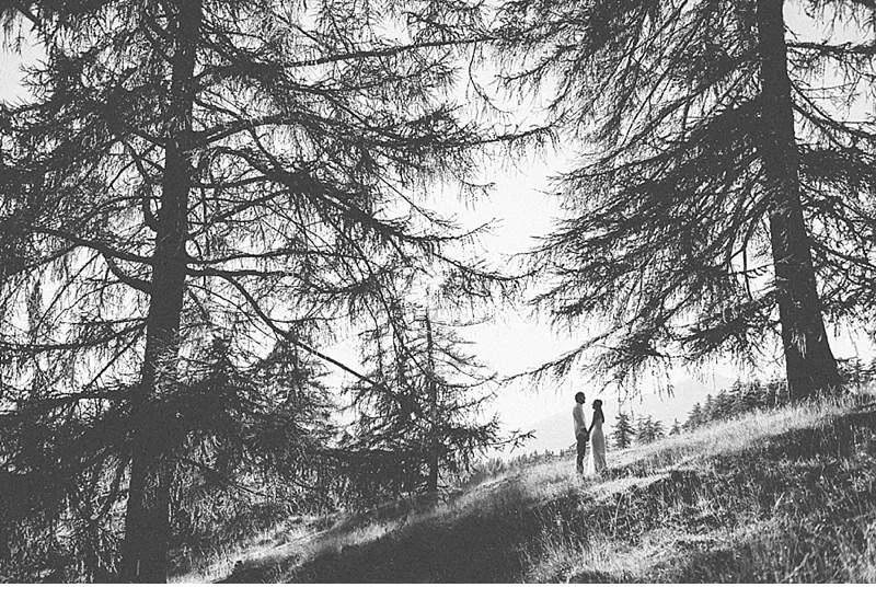 marion-armin-hochzeit-bergen-boho_0046