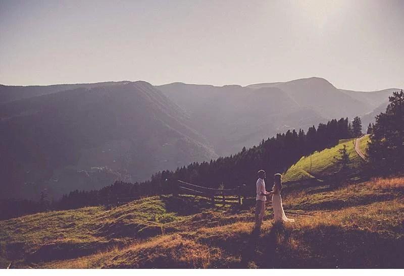 marion-armin-hochzeit-bergen-boho_0052