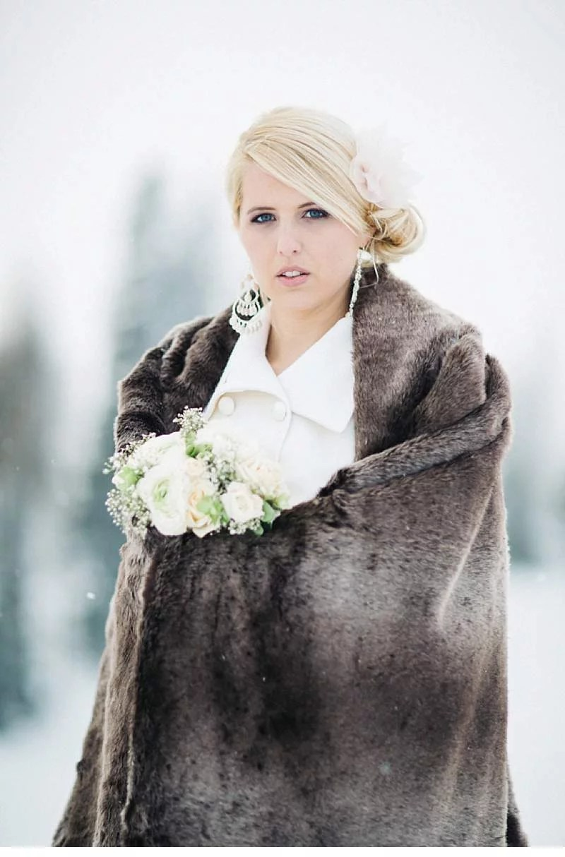 winterbraut-inspirationen_0010