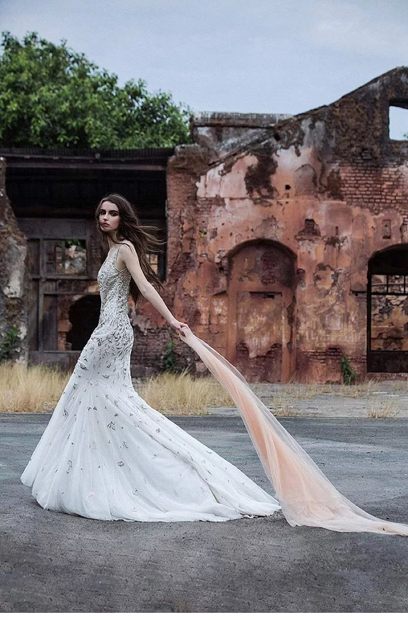 bo-and-luca-bridal-collection-2016_0013
