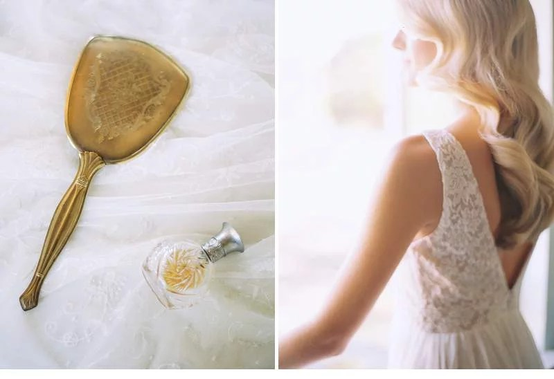 boudoir-bridal-inspiration-shoot_0029