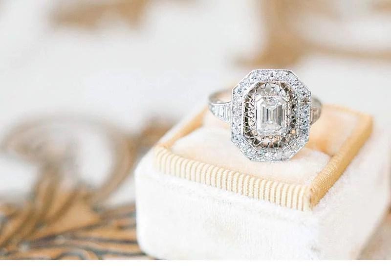 getting-ready-bridal-shoot-luce-loft_0005a