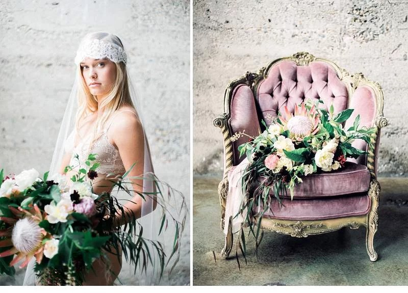 getting-ready-bridal-shoot-luce-loft_0015